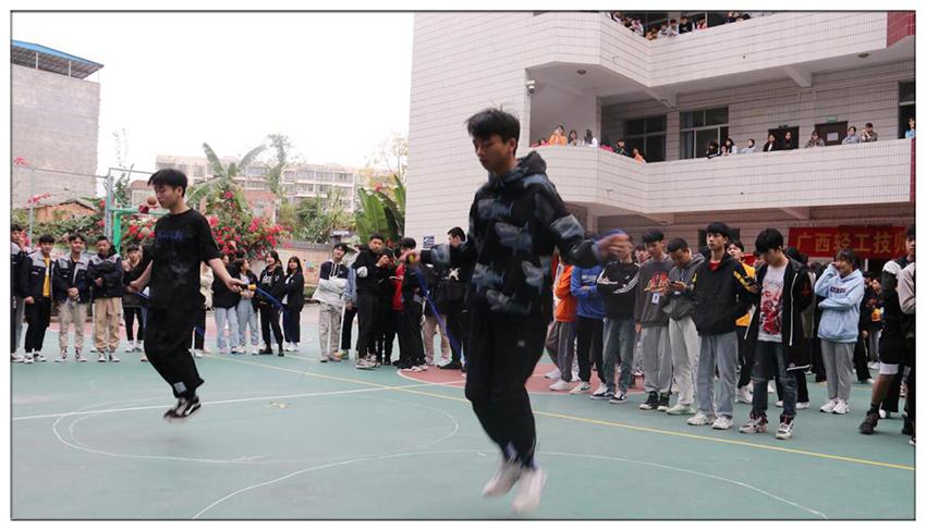 男子1分钟跳绳比赛(1).jpg